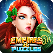 empires-puzzles-android-logo