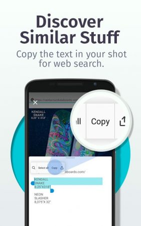 firefox-screenshotgo-android-4-281x450