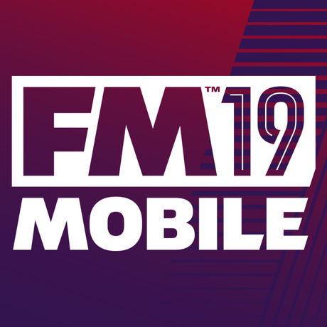 football-manager-2019-mobile-iphone-logo