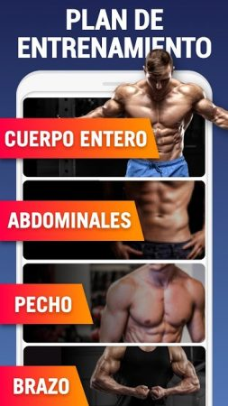 home-workout-android-1-253x450