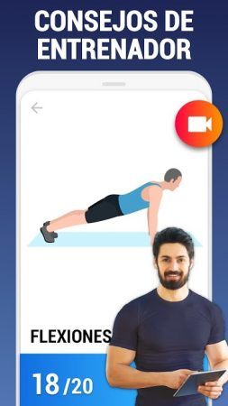 home-workout-android-2-253x450