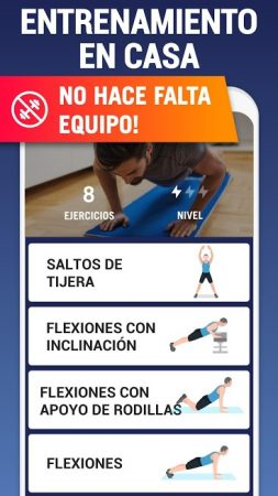 home-workout-android-5-253x450