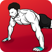 home-workout-android-logo