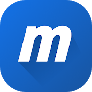 motor.es-android-logo