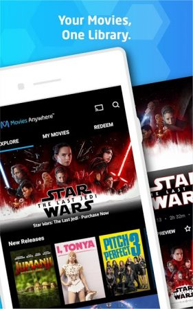 movies-anywhere-android-1-281x450