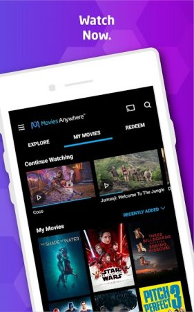 movies-anywhere-android-3-281x450