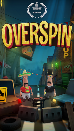 overspin-night-run-android-1-253x450