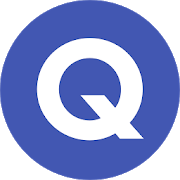 quizlet-android-logo