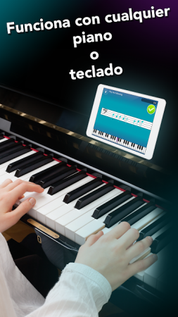 simply-piano-android-2-253x450