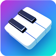 simply-piano-android-logo