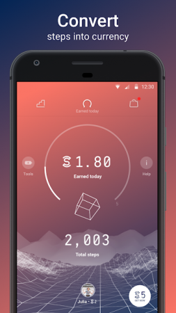 sweatcoin-android-1-253x450
