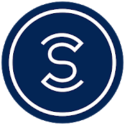 sweatcoin-android-logo