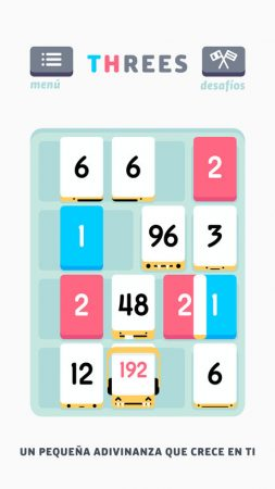 threes-freeplay-iphone-1-253x450