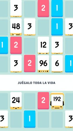 threes-freeplay-iphone-5-253x450