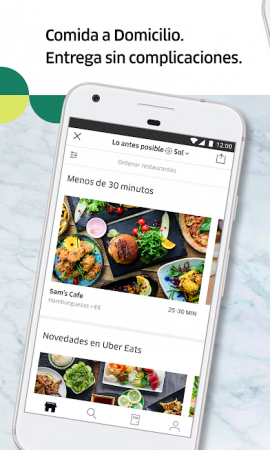 uber-eats-android-1-270x450