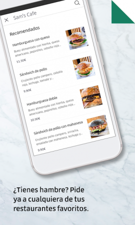 uber-eats-android-2-270x450