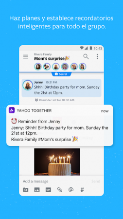 yahoo-together-android-3-253x450
