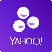 yahoo-together-android-logo