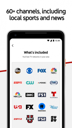 youtube-tv-android-2-253x450