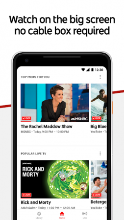 youtube-tv-android-3-253x450