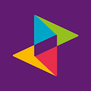 zoetropic-android-logo