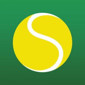 Swing-tennis-tracker-watch-logo-300x300