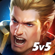 arena-of-valor-android-logo