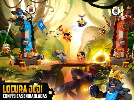 badland-brawl-android-1-450x337