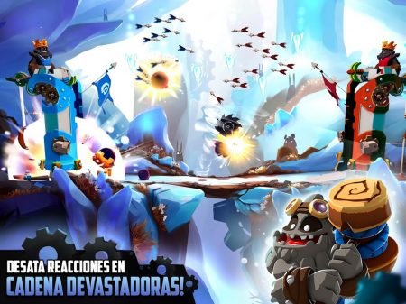 badland-brawl-android-2-450x337