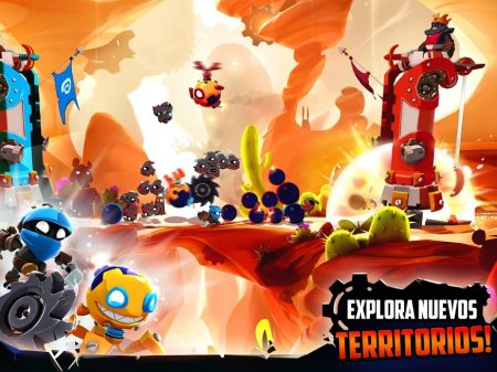 badland-brawl-android-3-450x337