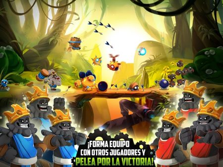 badland-brawl-android-5-450x337