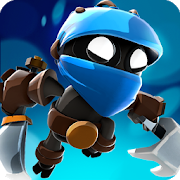 badland-brawl-android-logo