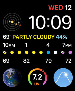 carrot-weather-watch-1