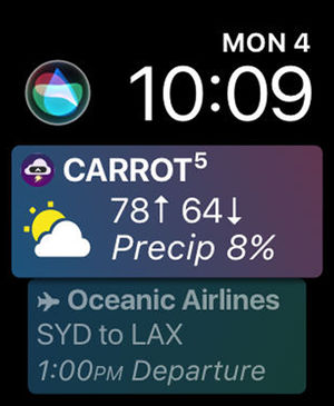 carrot-weather-watch-2