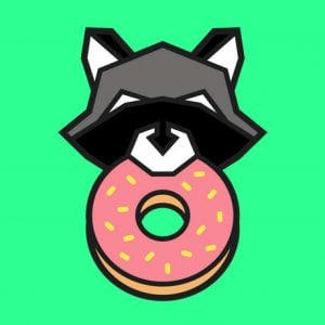 donut-county-iphone-logo-300x300