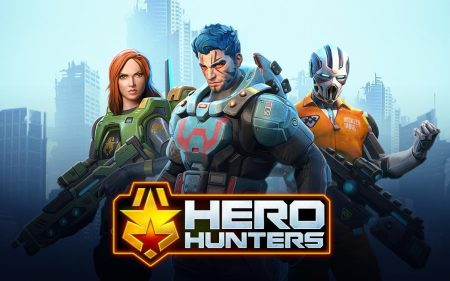 hero-hunters-android-0-450x281