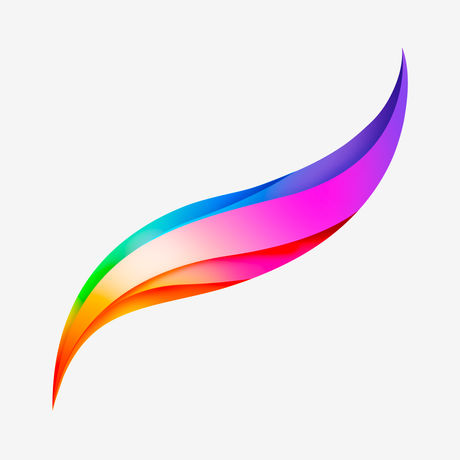 procreate-pocket-iphone-logo