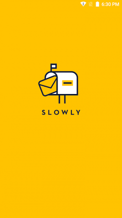 slowly-android-1-253x450