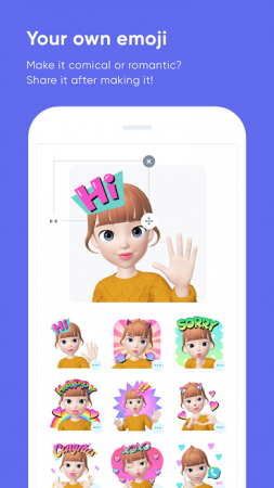 zepeto-android-4-253x450