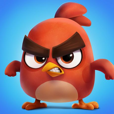 angry-birds-dream-blast-iphone-logo