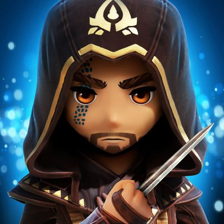assassins-creed-rebellion-iphone-logo