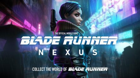 blade-runner-nexus-android-1-450x253