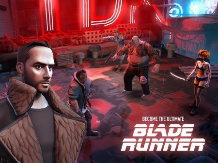 blade-runner-nexus-android-3-450x337