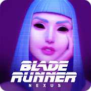 blade-runner-nexus-android-logo