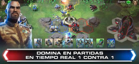 command-conquer-rivals-iphone-1-450x208