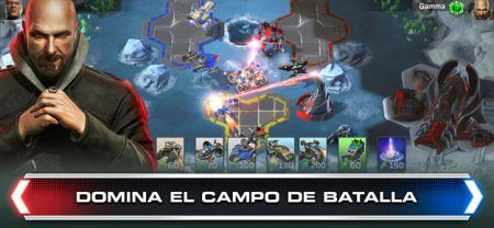command-conquer-rivals-iphone-2-450x208