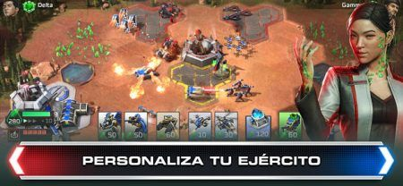command-conquer-rivals-iphone-3-450x208