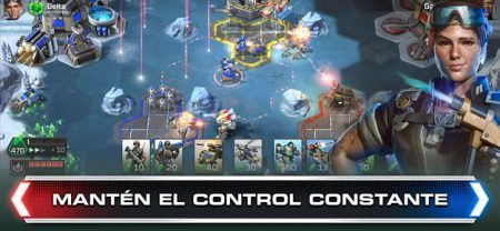 command-conquer-rivals-iphone-4-450x208