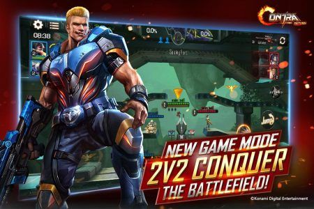contra-return-android-3-450x300