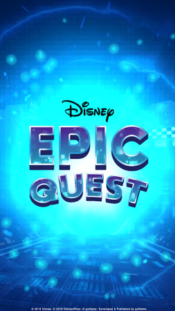 disney-epic-quest-android-1-253x450